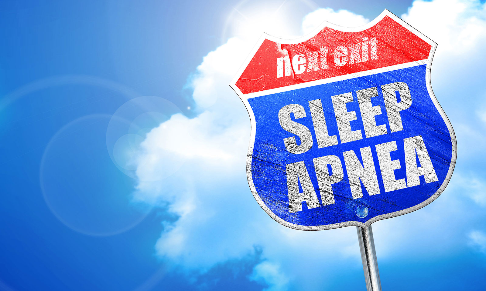 What is Sleep Apnea: A Closer Look at Its Symptoms – and Treatments